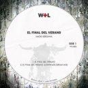 Naoki Serizawa - El final del verano (Original mix)