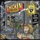 Chopstick Dubplate & Natty Campbell - Chicken Shop Reggae (Original Mix)