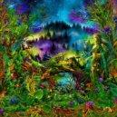 Vad Laguz - Loki Groove (hypnotic techno version)