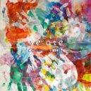 VP - Abstract (Original Mix)
