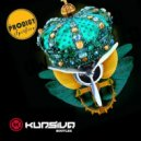 The Prodigy - Spitfire (Kursiva Bootleg)