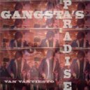 R. Bernasconi & Coolio & MB14 - Gangsta\'s Paradise (Van Vantiesto Rework)