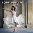 Equilibrium CJ - Time to Fly #5 ()
