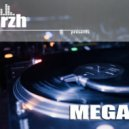 DJ Korzh - MegaMix 07 (mix)