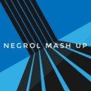 DuoBiarritz ft. Deep Dish ft Stevie Nicks - Dreams (Negrol Mash Up)