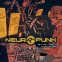 Bes - Neuropunk Special: Not Included 3 ()