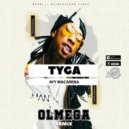Tyga - Ayy Macarena (OLMEGA Remix)