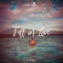 Lucas Butler - Fall In Love (Original Mix)