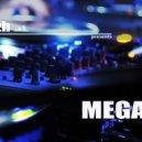 DJ Korzh - MegaMix 8 ()