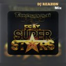 Dj Reazon - Танцевальный Рай Vol.1(Beat Star Records Mix) ()