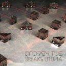 AndreyTus - Breaks Utopia # 52 (podcast)