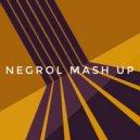 Eli Brown ft. Stephanie B - Setest Taboo (Negrol Mash Up)