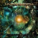 Hypnoxock - Mutant Zone (Original Mix)