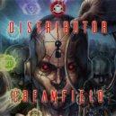 Distributor - Creamfield (Original Mix)