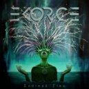 Ekorce - Human Concept (Original Mix)
