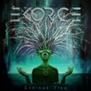 Ekorce - Dazzled By The Unknown (Original Mix)