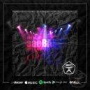 MKHAB - Shakes House (Original Mix)