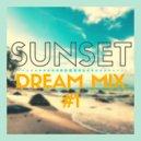 Sapienza - Dream Mix ()