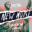 Deadcrow - Sorrow (Original Mix)