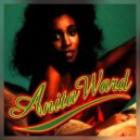 Anita Ward - Cover Me (Francesco Palla, Umberto Balzanelli & Stefano Reis Remix)