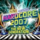 Billy Daniel Bunter & Shimano - Shine On You (Feat Malaya  (Original Mix)