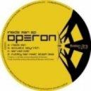 Operon - Futility Man  (Feat Stephanie Less)