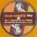Dj Panik - Picadilly Circus ()