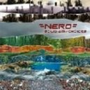 Nero - Choices ()