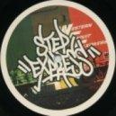 FX 909 - Kung Fu Man Dub ()