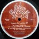FX 909 - Woman Dub ()