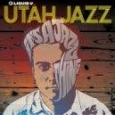Utah Jazz - Cloud Nine ()