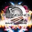 Sl2 - Make A Move  (Sy & Unknown Remix)