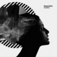 Shapeshifter - One ()