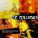 Atjazz And Mark De Clive Lowe - Sweat No Sleep  (broken Soul Dub Mix)