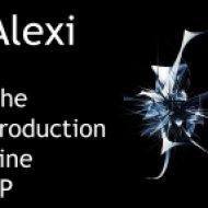 Alexi - Traveler Remix ()