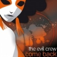 The Evil Crew - Small Doubt (Original Mix)