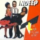 Indeep - Last Night A DJ Saved My Life  (Dcup\'s Bootleg Remix)