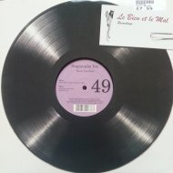 Sugarcube Inc. - Rock The Boat (Mike MD & Sugar Chris Club Mix)