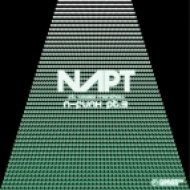 Napt Feat Louise Marshall - Make My Day ()