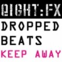 Dropped Beats - Keep Away ()