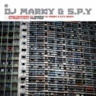 Dj Marky & S.P.Y - Fang Face ()