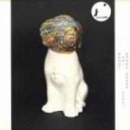 M.A.N.D.Y. Vs Booka Shade - Donut (Logistics Remix)