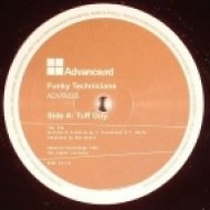 Funky Technicians - Call Me ()