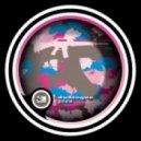 Duoteque - Logo  (pig & Dan Mix Dub Version)