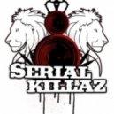 Serial Killerz - The Chosen Ones  ()