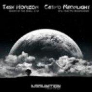 Cativo & Neonlight - Evil Has No Boundaries (Neonlight Remix)