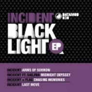 Incident feat. Saejma - Midnight Odyssey  ()