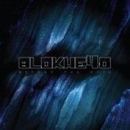 Blokhe4d - Beyond the Void ()