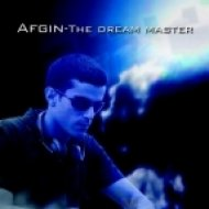 Afgin - The Dream Master ()