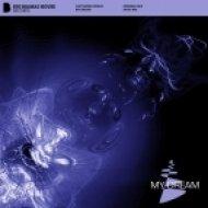 Just Born Genius - My Dream (Original Mix)